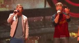 X Factor M: Emblem3 th hin &quot;No One&quot;